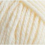 Knitty 6 Just Knitting 8115-P_993