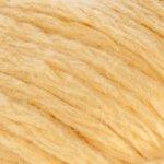 Algodón Amie Gold 8118-P_513