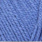 Lã Knitty 4 Just Knitting 667