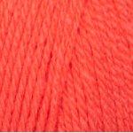 Lã Knitty 4 Just Knitting 728