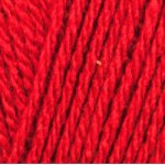 Laine Knitty 4 Just Knitting 833