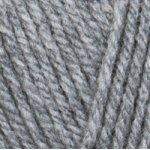 Lã Knitty 4 Just Knitting 838