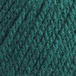 Lã Knitty 4 Just Knitting 839
