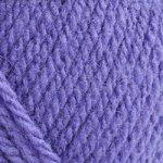 Lã Knitty 4 Just Knitting 884