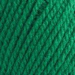 Lã Knitty 4 Just Knitting 916