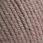Lã Knitty 4 Just Knitting 927