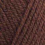 Lã Knitty 4 Just Knitting 947