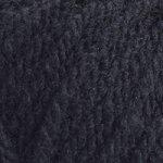 Lã Knitty 4 Just Knitting 965