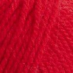 Lã Knitty 4 Just Knitting 977