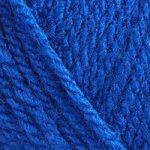 Laine Knitty 4 Just Knitting 979