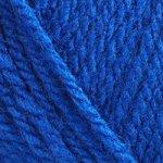 Lã Knitty 4 Just Knitting 979