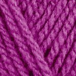 Laine Knitty 4 Just Knitting 689