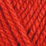 Lã Knitty 4 Just Knitting 690