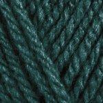 Lã Knitty 4 Just Knitting 691