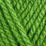 Lã Knitty 4 Just Knitting 699