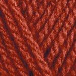 Lã Knitty 4 Just Knitting 700
