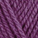 Lã Knitty 4 Just Knitting 701