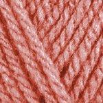 Lã Knitty 4 Just Knitting 702