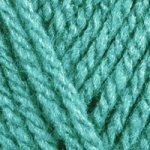 Lã Knitty 4 Just Knitting 727