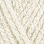 Lã Knitty 4 Just Knitting 812