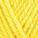 Lã Knitty 4 Just Knitting 819