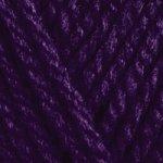 Lã Knitty 4 Just Knitting 840