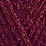 Lã Knitty 4 Just Knitting 841