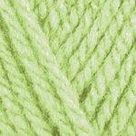 Lã Knitty 4 Just Knitting 882