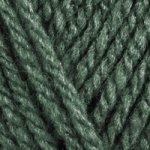 Lã Knitty 4 Just Knitting 904