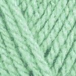 Lã Knitty 4 Just Knitting 956