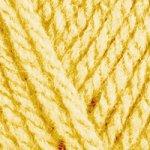 Lã Knitty 4 Just Knitting 957