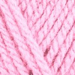 Laine Knitty 4 Just Knitting 958