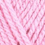 Lã Knitty 4 Just Knitting 958