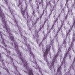 Lã Knitty 4 Just Knitting 959