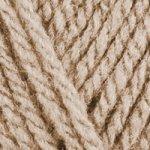 Lã Knitty 4 Just Knitting 964
