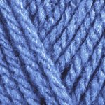 Laine Knitty 4 Just Knitting 969