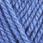 Lã Knitty 4 Just Knitting 969
