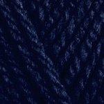 Lã Knitty 4 Just Knitting 971