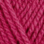Laine Knitty 4 Just Knitting 984