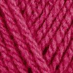 Lã Knitty 4 Just Knitting 984