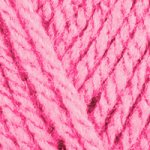 Laine Knitty 4 Just Knitting 992