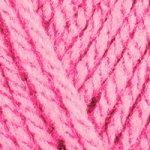 Lã Knitty 4 Just Knitting 992