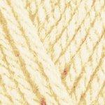 Lã Knitty 4 Just Knitting 993