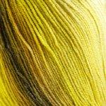 Fil tricot Brio 410