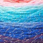 Lana révélation Glitter   501