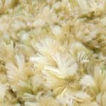 Velvet Tweed BEIGE