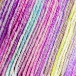 Lã Knitty Pop 481