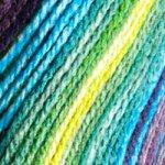 Lã Knitty Pop 482