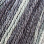 Laine Knitty Pop 476