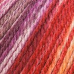 Laine Knitty Pop 478